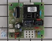 Trane Heat Pump Parts: Fast Shipping Appliance Parts
