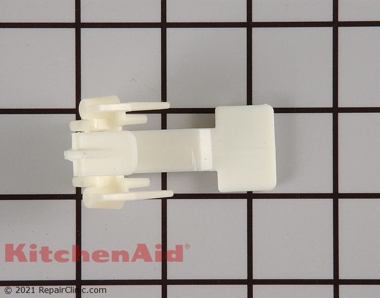 Actuator WP359807 Alternate Product View