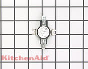 High Limit Thermostat - Part # 1544367 Mfg Part # WP7403P899-60