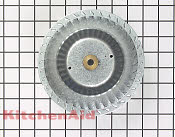 Blower Wheel - Part # 1247000 Mfg Part # WPY707985