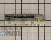 Control Board - Part # 4455314 Mfg Part # W10906414