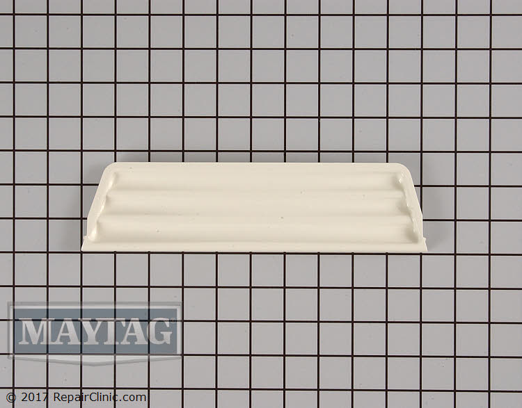 Dispenser Tray WP2206670T Alternate Product View