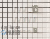 Haier Air Conditioner Model ESA410K-L (ESA410KL) Parts on