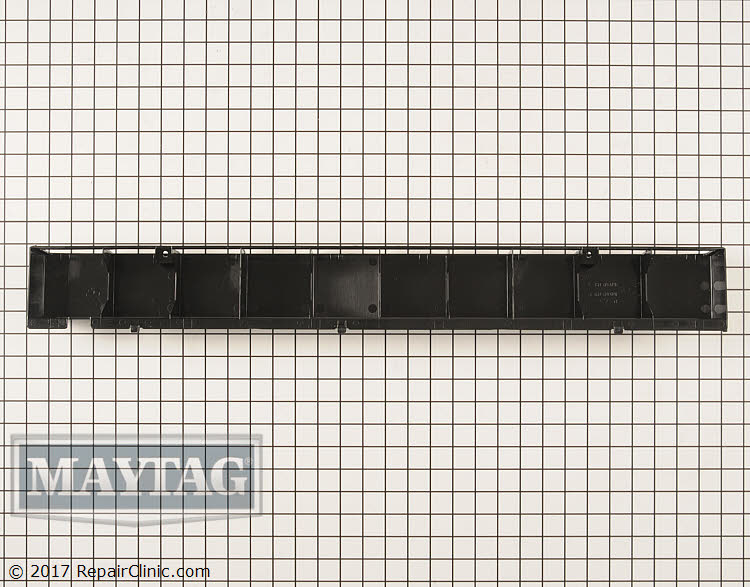 Vent Grille W10286828       Alternate Product View