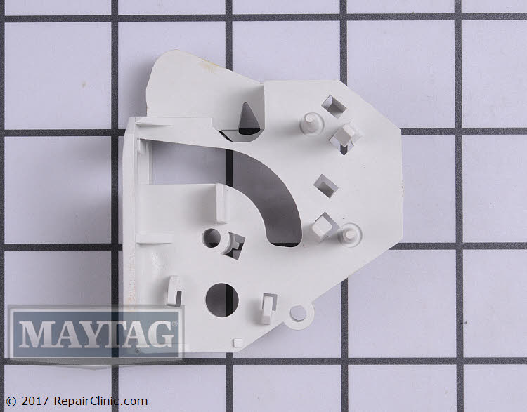 Switch Holder WP8206419 Alternate Product View