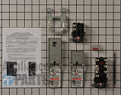 Temperature Control Thermostat - Part # 4322590 Mfg Part # 265-51046-00