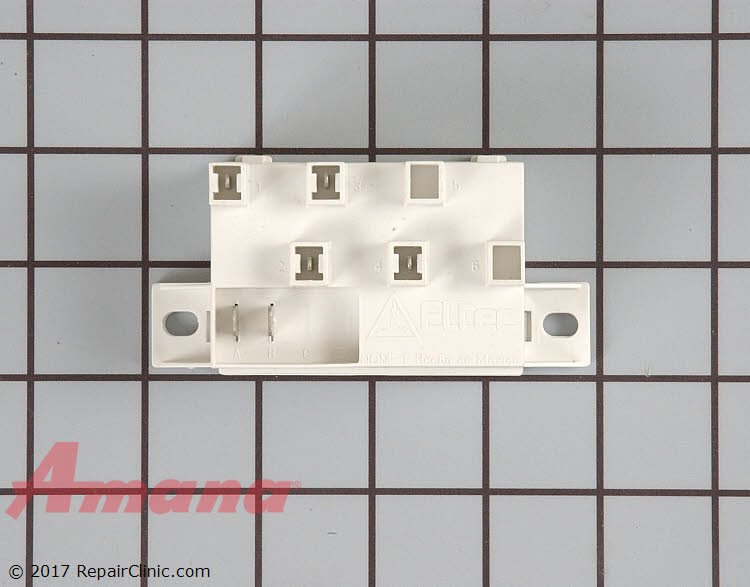 Spark Module WP6610341 Alternate Product View