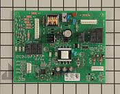 Main Control Board - Part # 1862775 Mfg Part # WPW10310240
