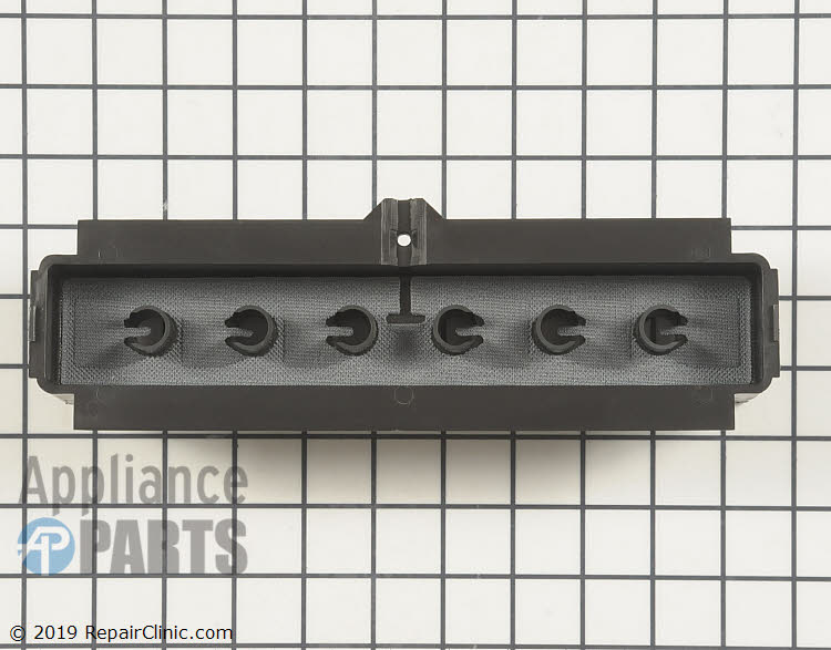 Water Panel Distribution Tray 4277            Alternate Product View