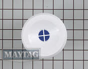 Fabric Softener Dispenser - Part # 4455005 Mfg Part # W10864899