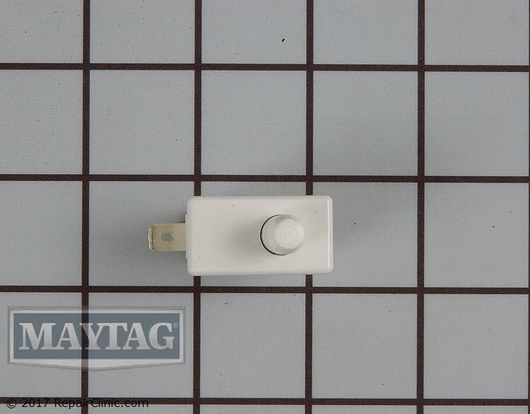 Safety Switch WP22002044 Alternate Product View