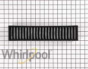 Air Filter - Part # 1551077 Mfg Part # 8184019A
