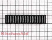 Air Filter - Part # 1551077 Mfg Part # 8184019A