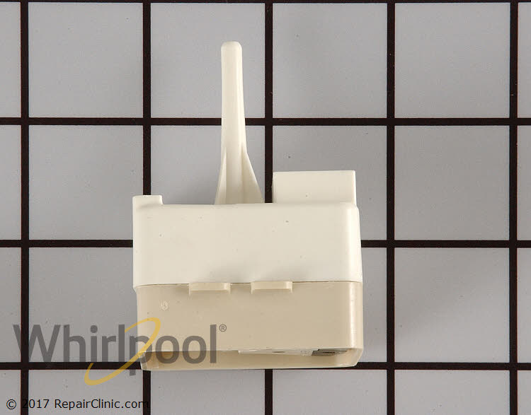 Start Device WP2225929 Alternate Product View