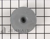 Wash Impeller - Part # 1799 Mfg Part # WP902461