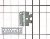 Door Hinge - Part # 455472 Mfg Part # WP22002798