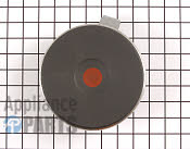Solid Surface Element - Part # 491918 Mfg Part # WP3147131