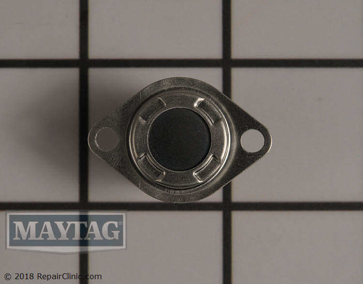 Limit Switch 626611R Alternate Product View