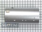 Heating Element - Part # 1246024 Mfg Part # WPY308612