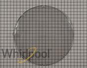 Door Glass - Part # 1060688 Mfg Part # WP8545878