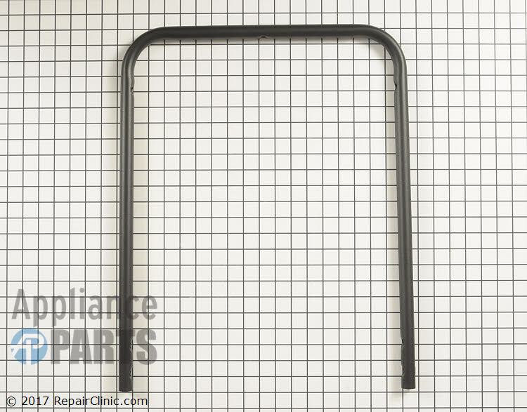 Handle 7106232AYP Alternate Product View