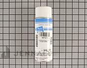 Spray Paint - Part # 587673 Mfg Part # 4392901