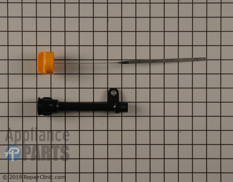 Oil Dipstick 63105020AP Alternate Product View