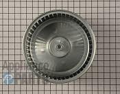 Blower Wheel - Part # 2760052 Mfg Part # 600587