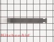 Mounting Bracket - Part # 1447156 Mfg Part # WPW10086010