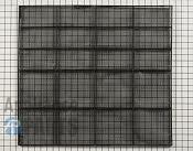 Air Filter - Part # 3357120 Mfg Part # 54-24094-03
