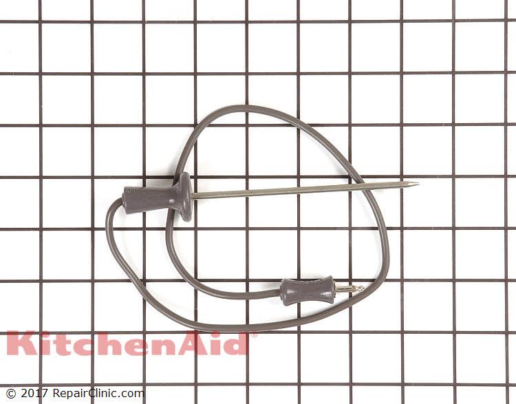 Heat Probe or Gauge WP9755542 Alternate Product View