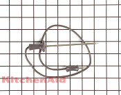 Heat Probe or Gauge - Part # 1181258 Mfg Part # WP9755542