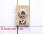 Spark Ignition Switch - Part # 2930 Mfg Part # WP3185830