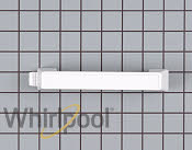Door Handle - Part # 526438 Mfg Part # WP3392906