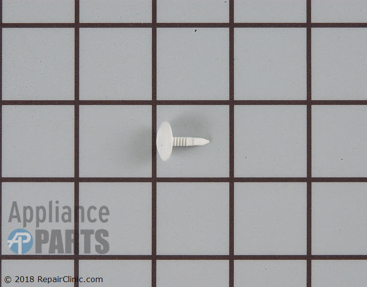 Button 240494001 Alternate Product View