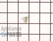Pan Head Screw - Part # 831427 Mfg Part # WP8281146