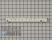 Drawer Track - Part # 2684145 Mfg Part # WPW10468556