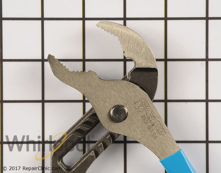 Pliers 432 Alternate Product View