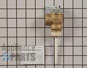 Temperature and Pressure Relief Valve - Part # 2997696 Mfg Part # 9000071005