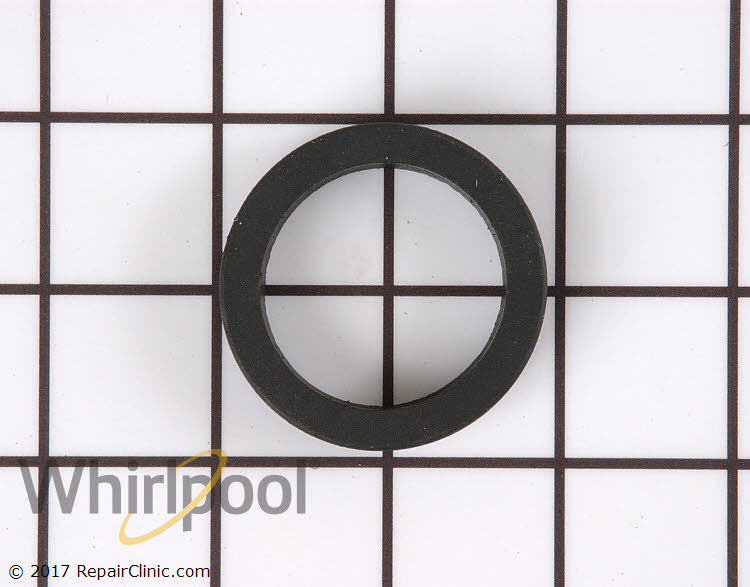 Gasket WP4211344 Alternate Product View