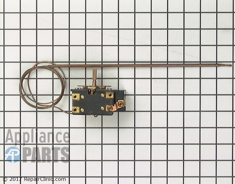 Temperature Control Thermostat 5306564063 Alternate Product View