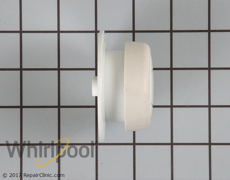 Timer Knob WP3957750 Alternate Product View