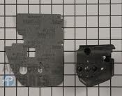Insulator - Part # 1831012 Mfg Part # 753-05249
