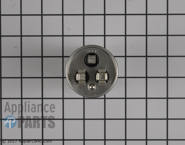 Dual Run Capacitor 1186414 Alternate Product View