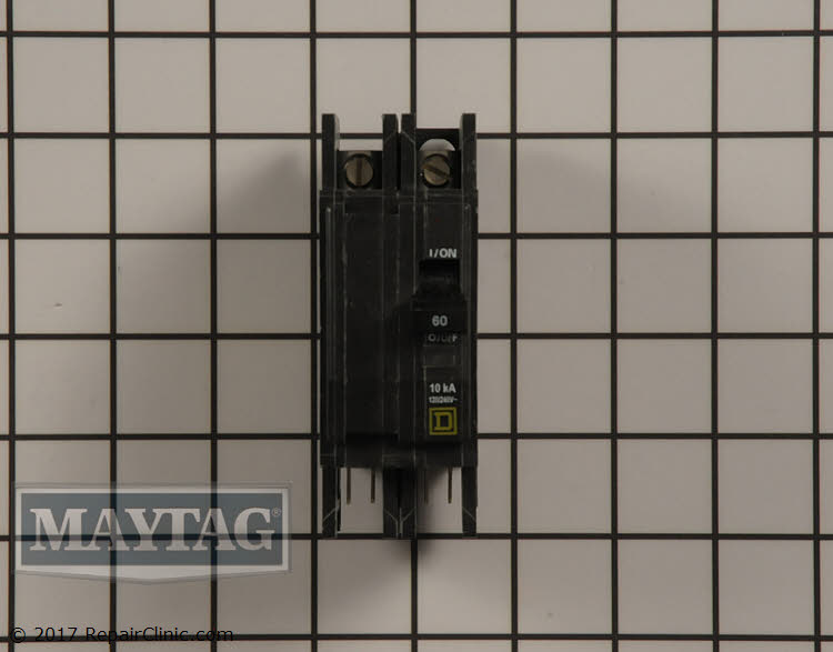 Circuit Breaker 1034963R Alternate Product View