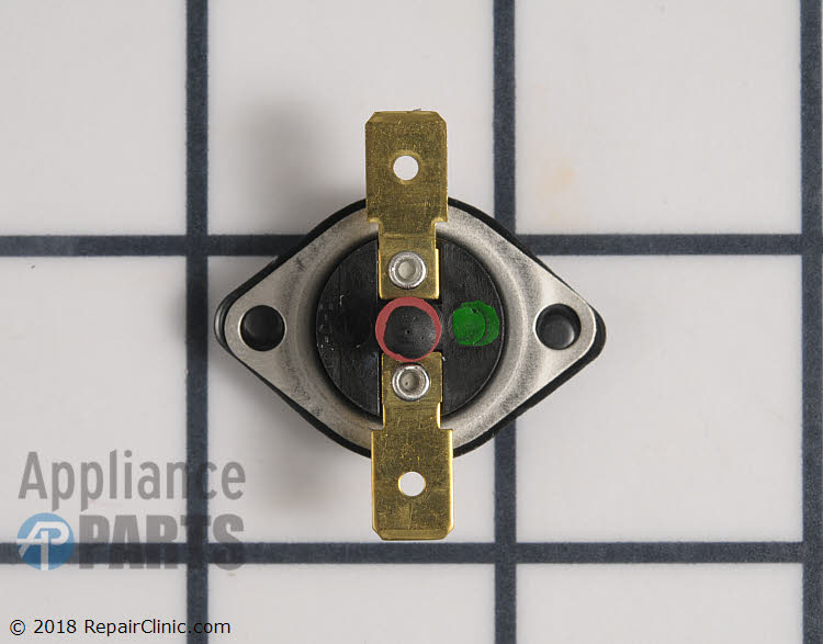 Limit Switch 626599R Alternate Product View