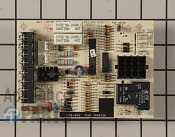 Control Board - Part # 2759911 Mfg Part # 1085928