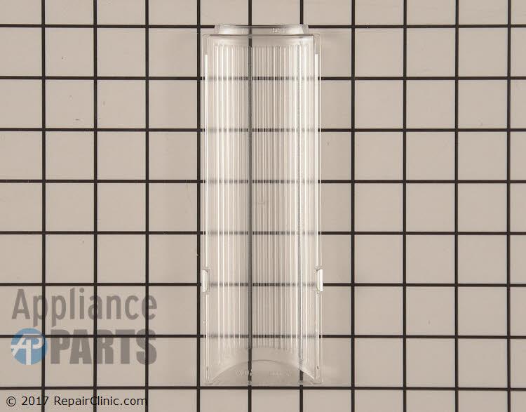Light Lens 00265250 Alternate Product View