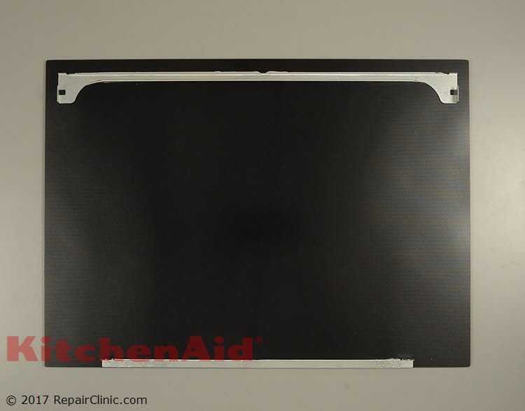 Glass Main Top W10285078       Alternate Product View