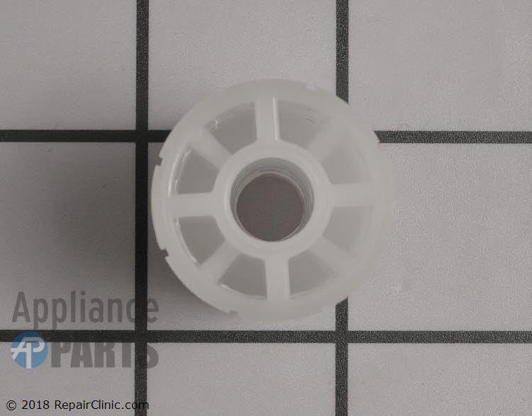 Roller DA61-04702A Alternate Product View